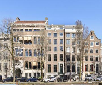 Herengracht 551